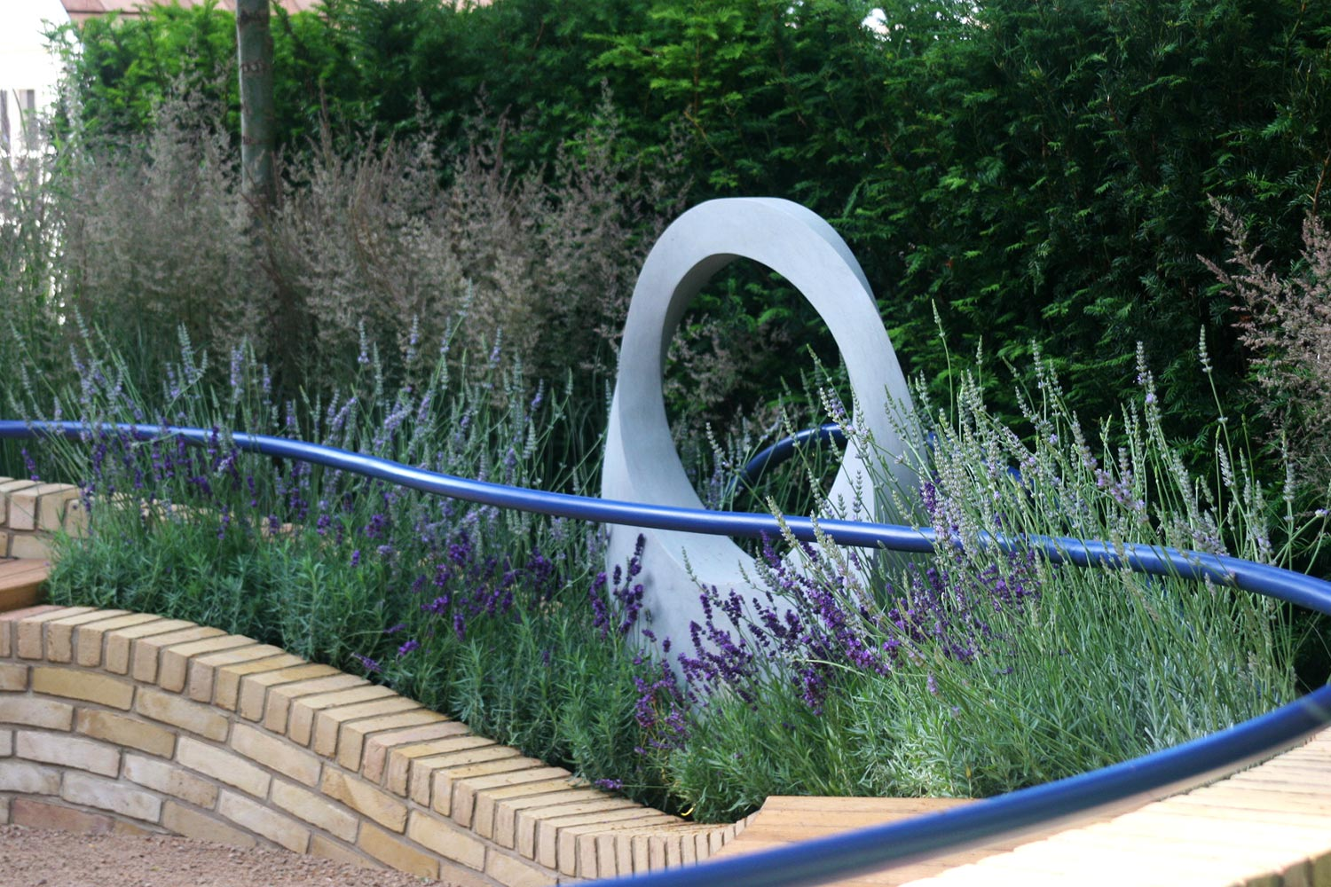 rae wilkinson garden and landscape design